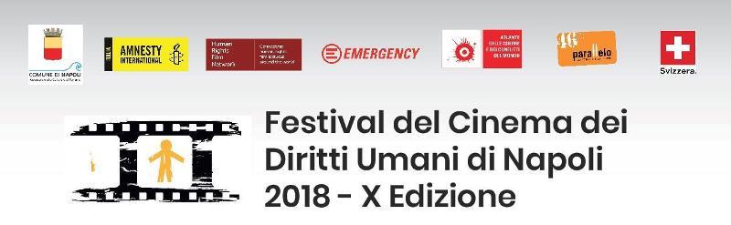festival diritti umani12