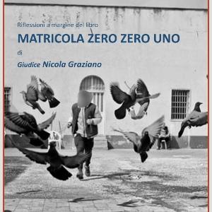 manifesto convegno con Nicola Graziano