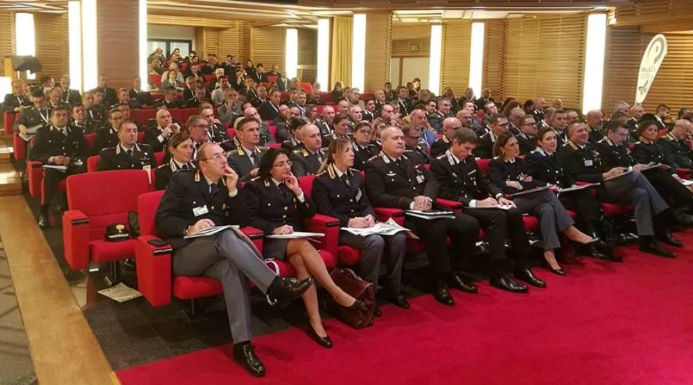 polieco formazione polizia (4)