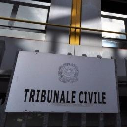 tribunale civile