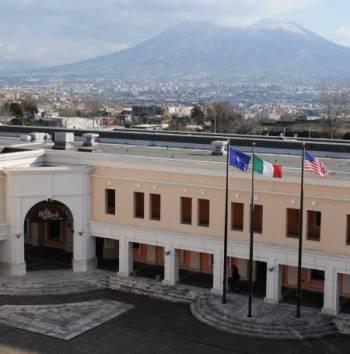 us navy gricignano (1)