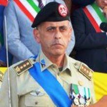 Gianfranco Di Marco
