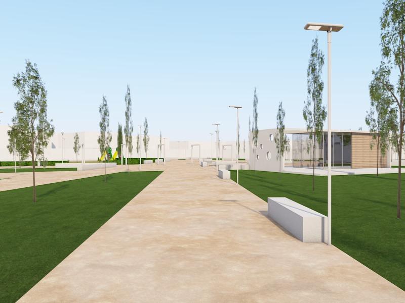 area sportiva san cipriano (13)