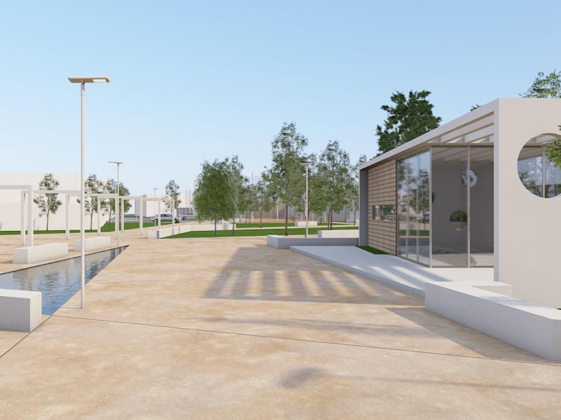 area sportiva san cipriano (9)