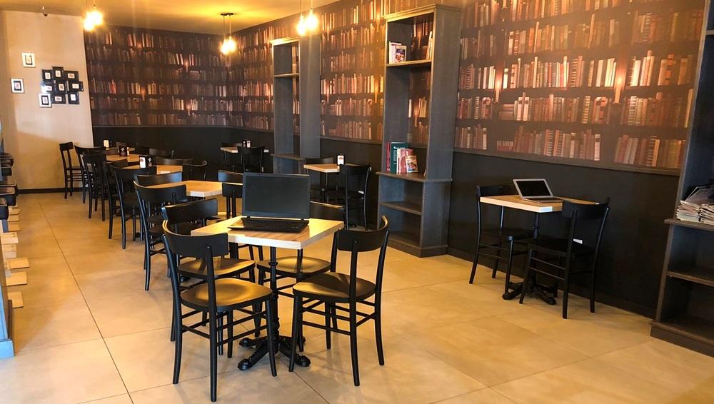 aversa cafe letterario 3