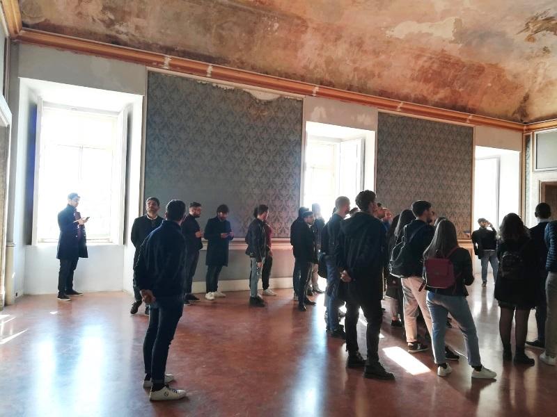 carditello forum giovani aversani (2)