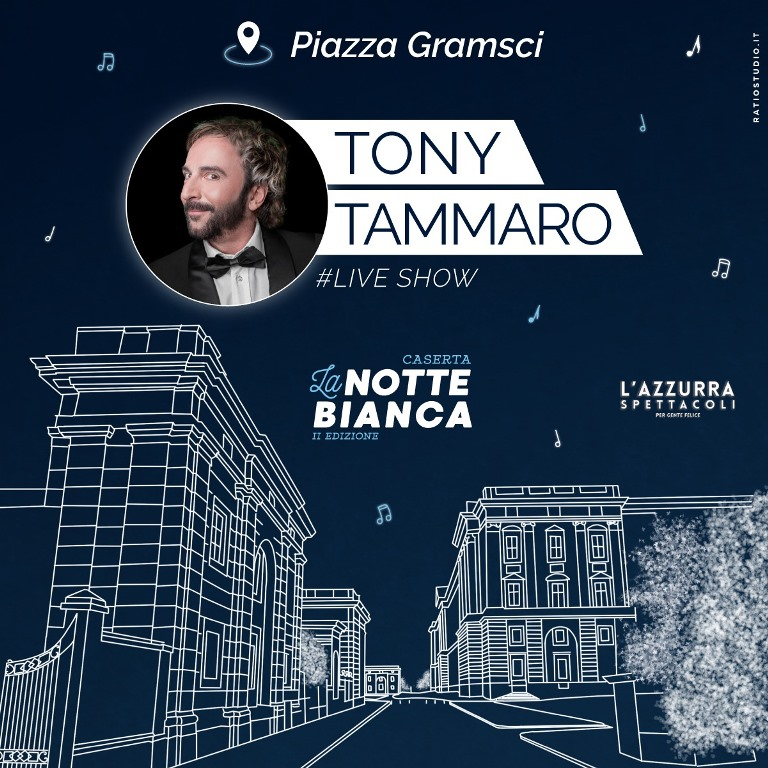 caserta notte bianca 2018 (1)