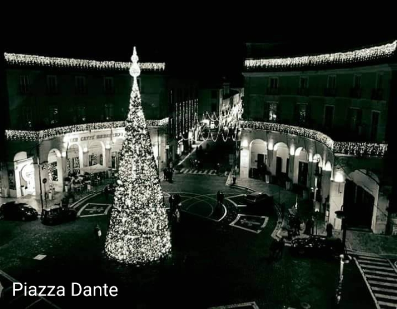 caserta notte bianca 2018 (5)