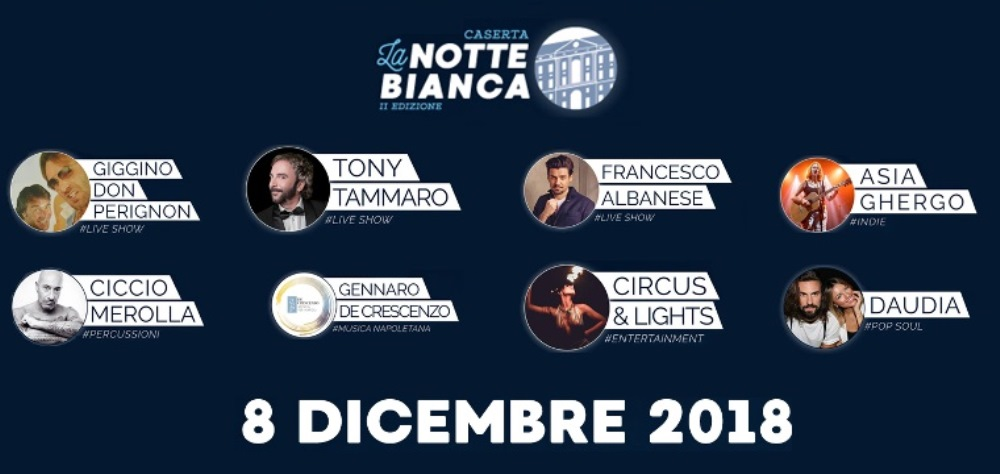 caserta notte bianca 2018 (7)