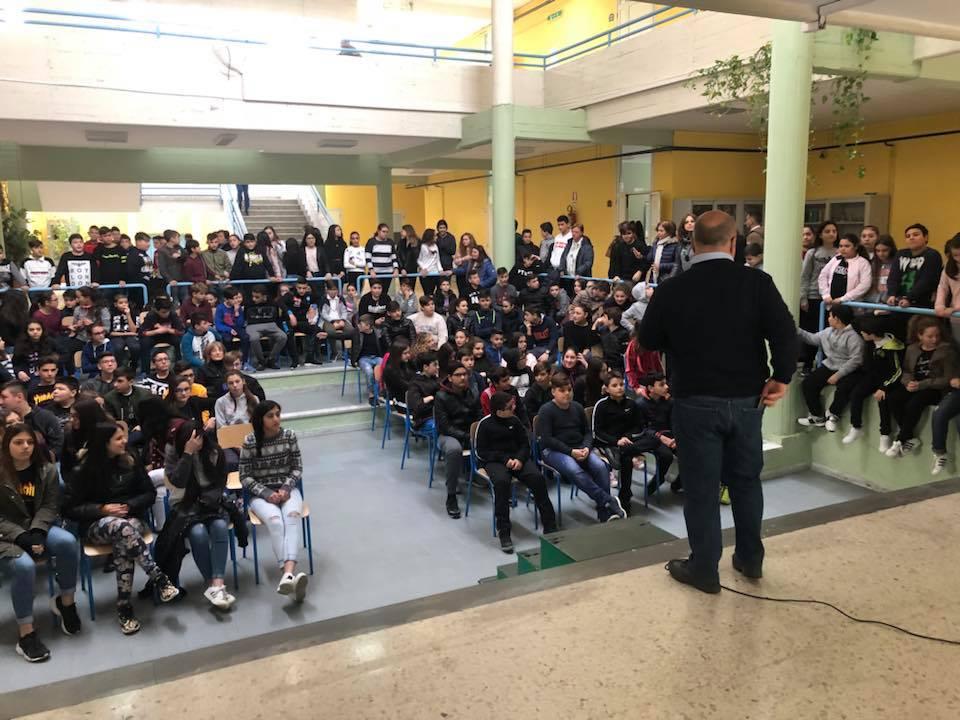 cesa protezione civile scuola (1)