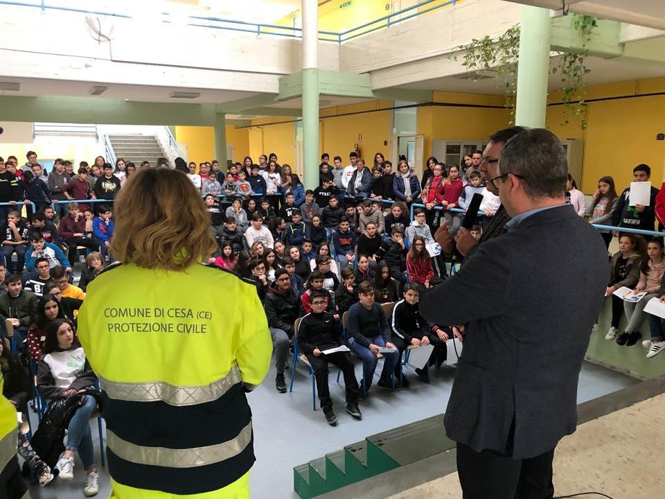 cesa protezione civile scuola (15)