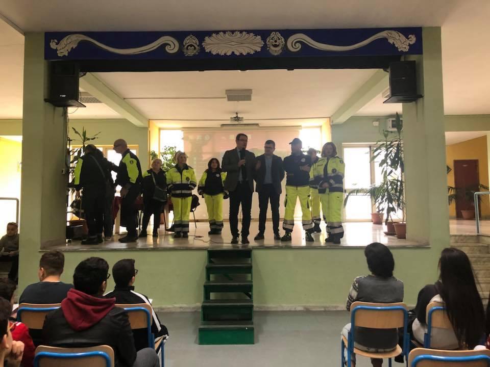cesa protezione civile scuola (2)