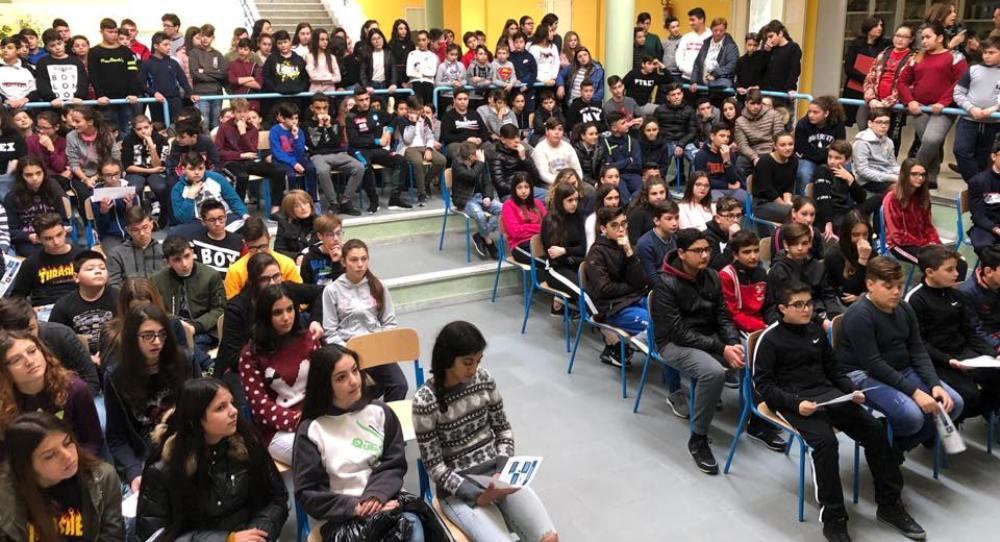 cesa protezione civile scuola (3)