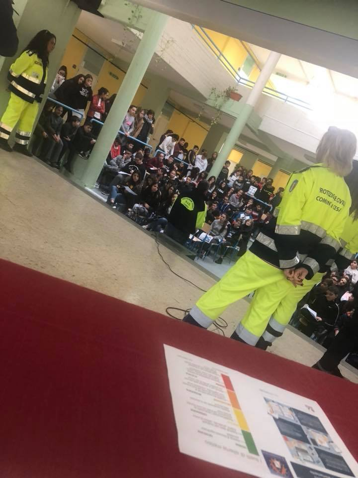 cesa protezione civile scuola (6)