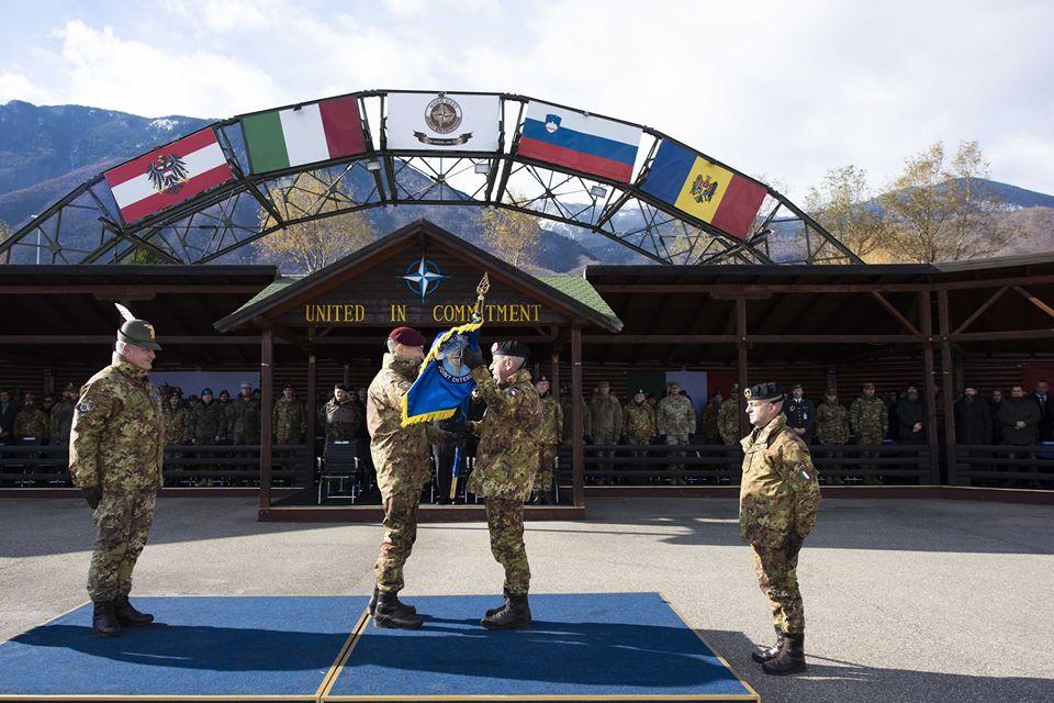 kosovo di marco (7)