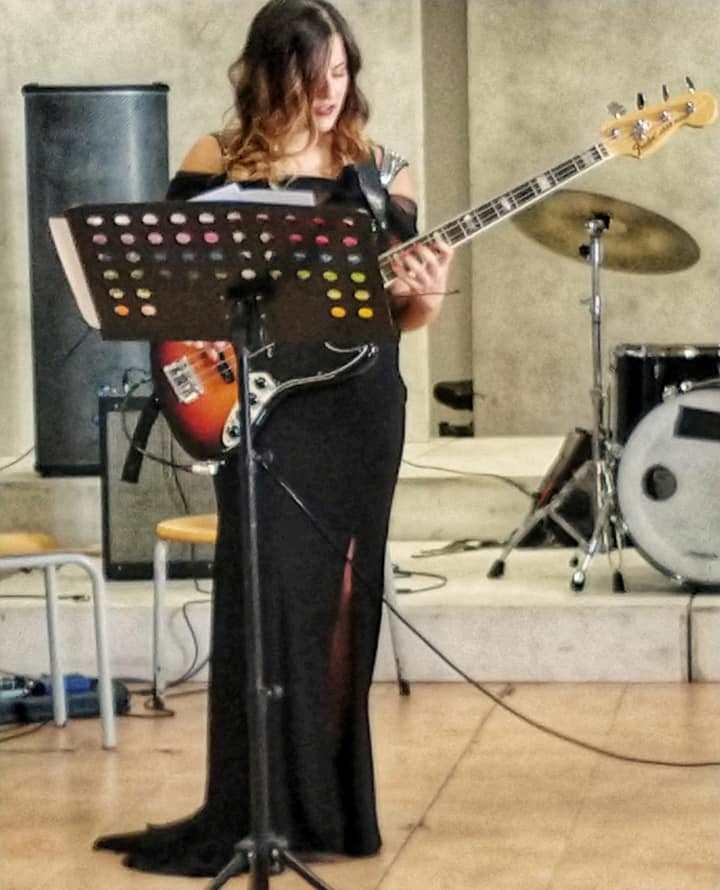 luisa di donato laurea jazz (9)