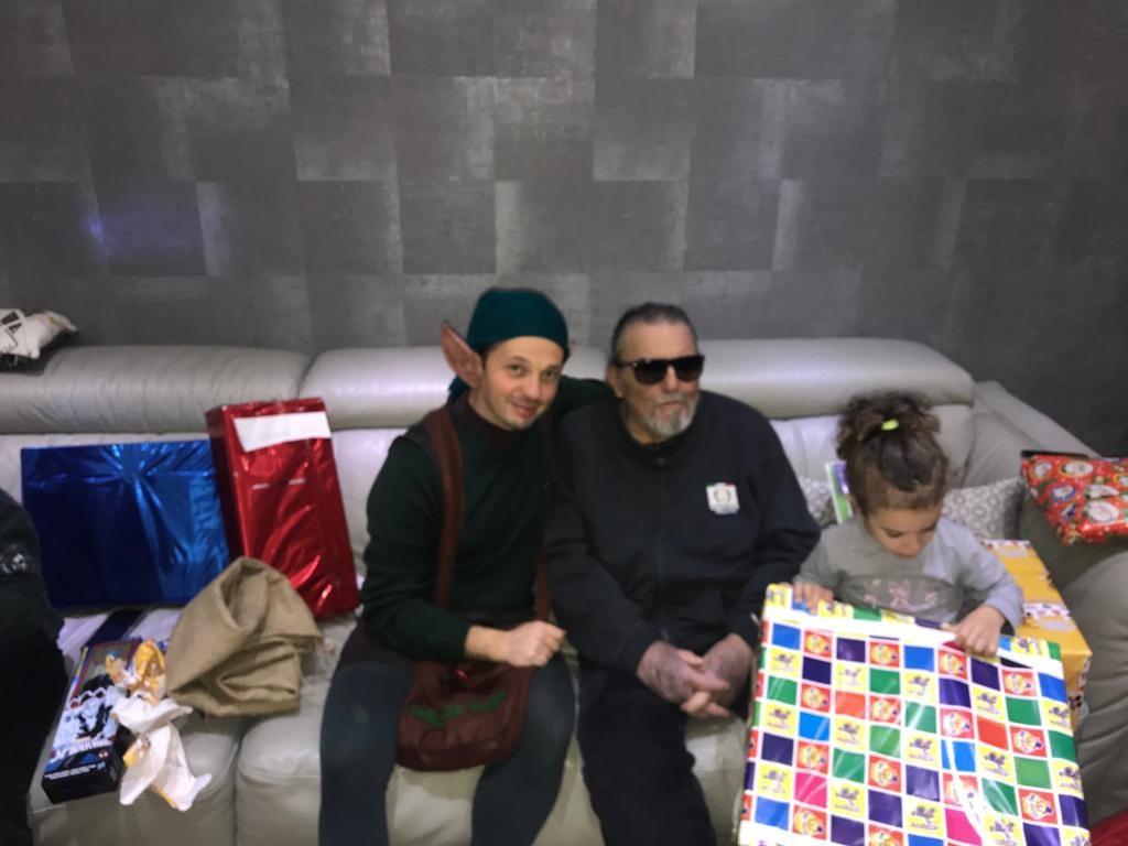 lusciano natale 2018 (17)
