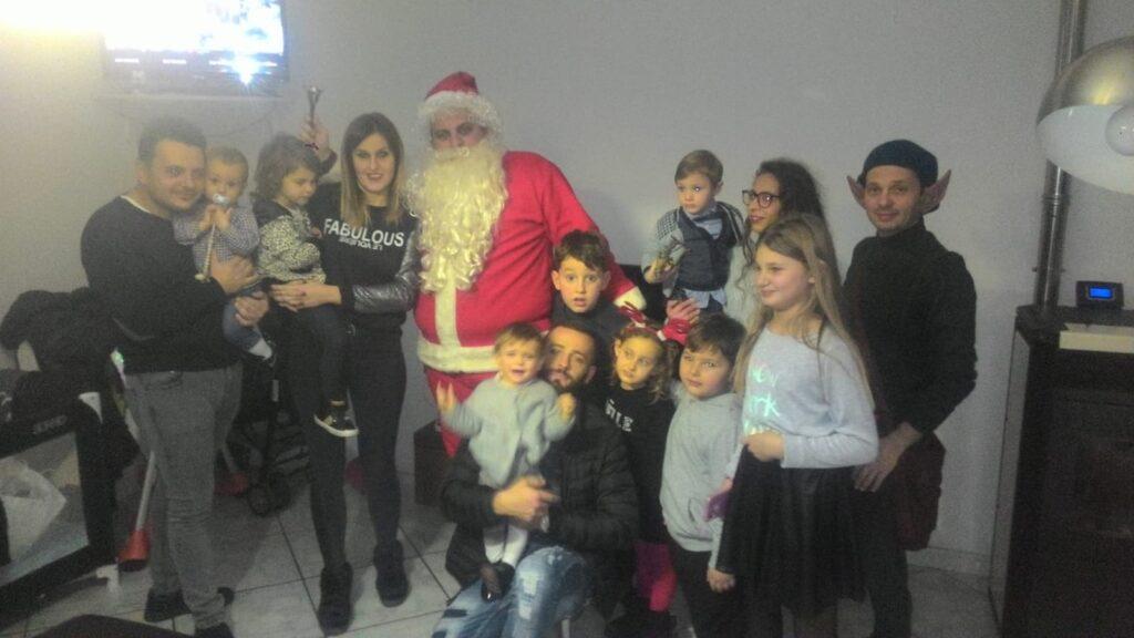 lusciano natale 2018 (20)