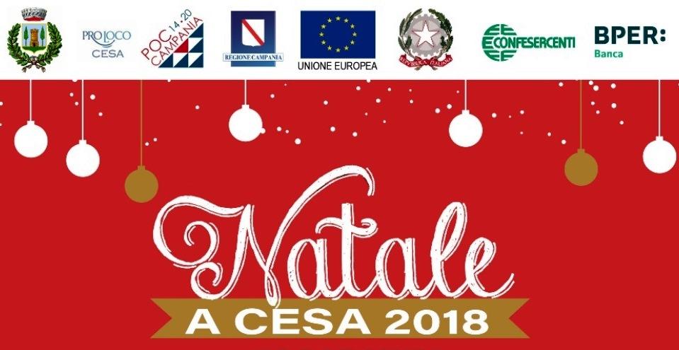 natalecesa2018 (1)
