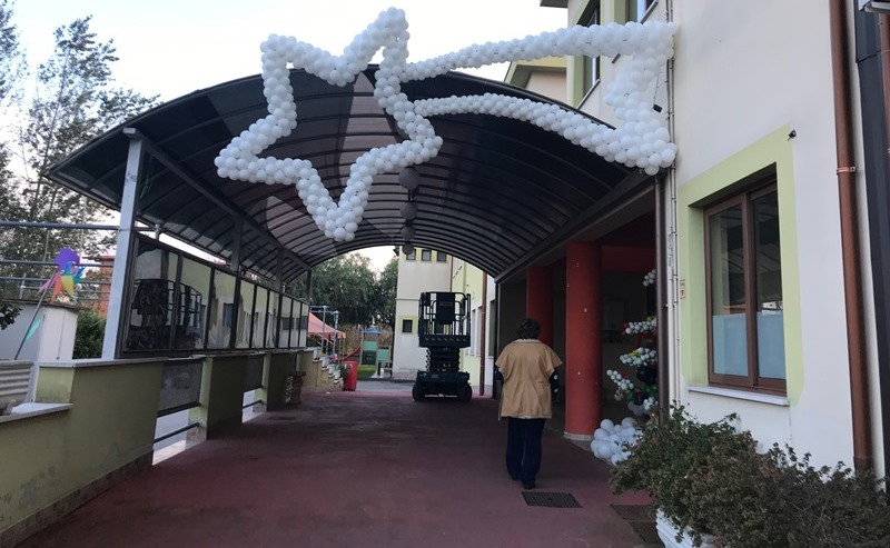 sant'arpino natale 2018 (4)