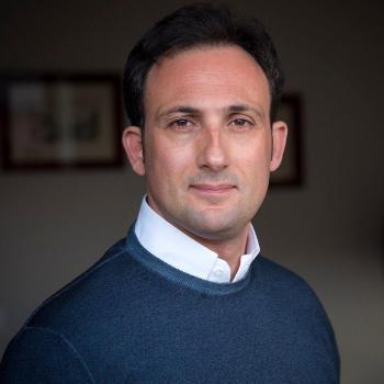 Dario Di Matteo2
