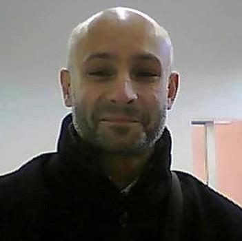 Eugenio Fumagalli