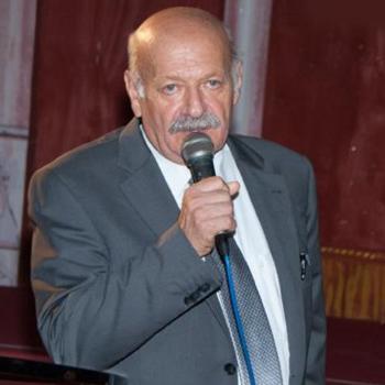 Michele Vigliotti