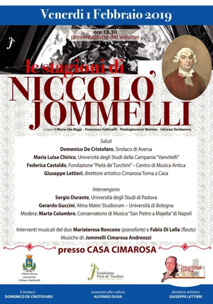 jommelli-a-casa-Cimarosa2