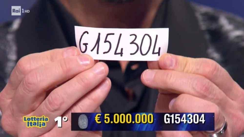 lotteria-italia-biglietto-vincente-sala-consilina-01