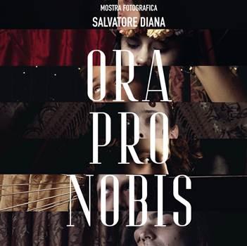 pro nobis kouros (2)