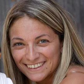 Simona Rocca vercelli