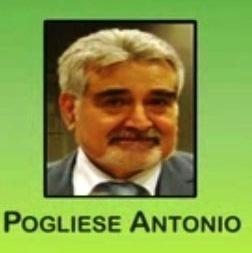 pogliese
