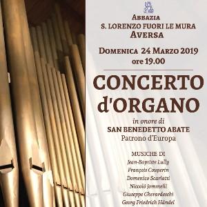 2019-03-S.-Lorenzo-concerto-organo
