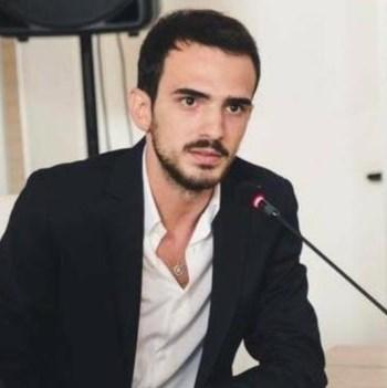 Antonio Di Martino