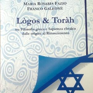 Logos_Torah