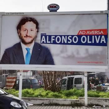alfonso oliva manifesto