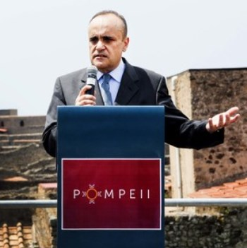 bonisoli pompei