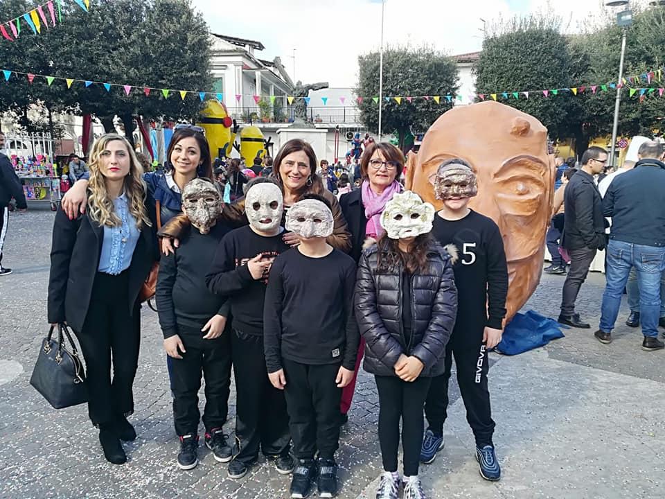 carnevale gricignano 2019 (1)