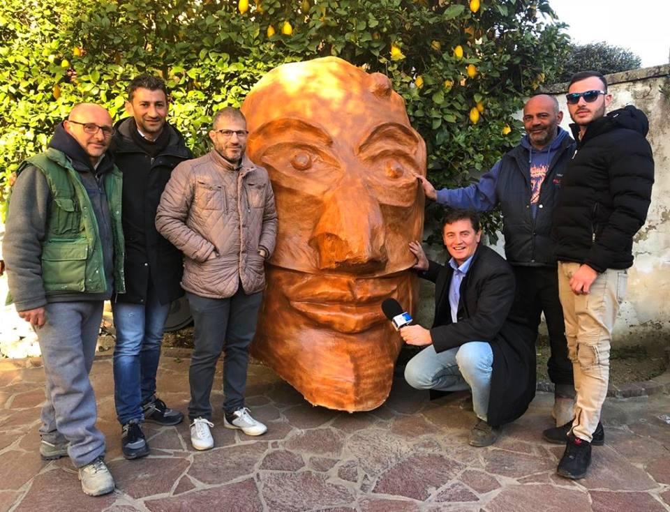 carnevale gricignano 2019 (12)