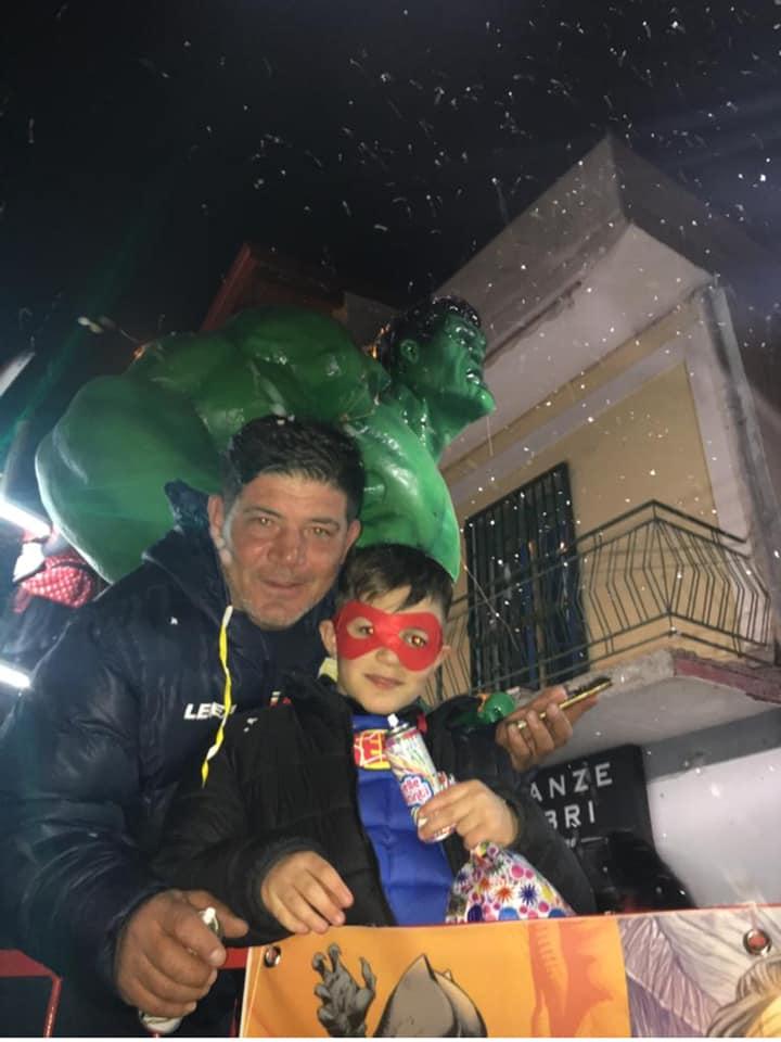 carnevale gricignano 2019 (13)