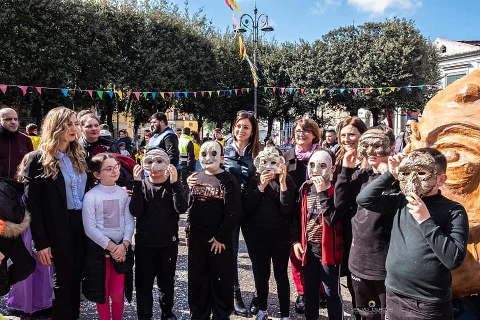 carnevale gricignano 2019 (14)