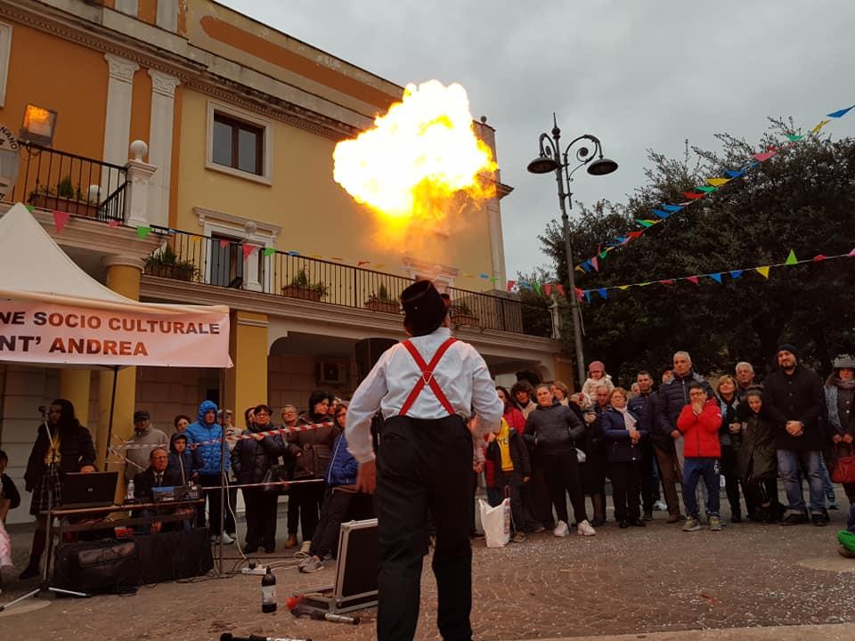 carnevale gricignano 2019 (2)
