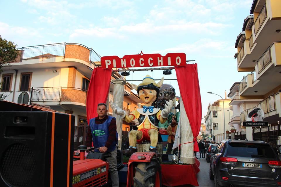 carnevale gricignano 2019 (6)