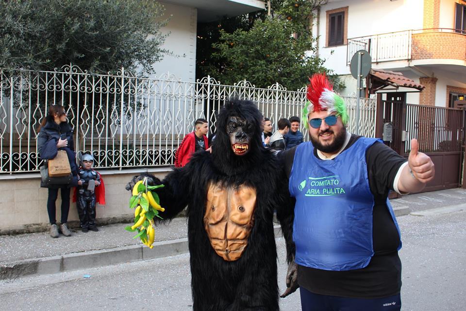 carnevale gricignano 2019 (7)