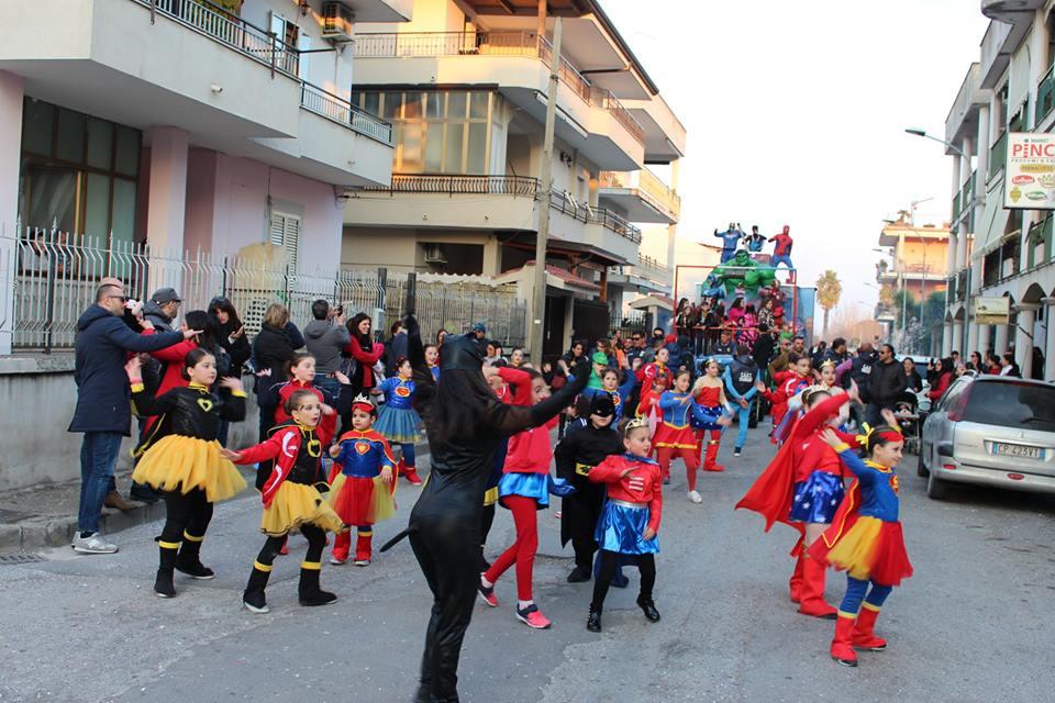 carnevale gricignano 2019 (8)