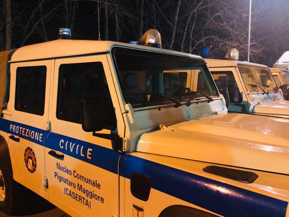 cesa protezione civile (9)