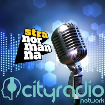 cityradionetwork
