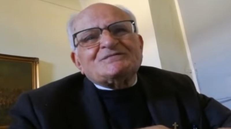 don pasqualino
