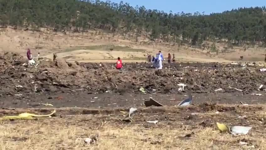 ethiopian incidente aereo (1)