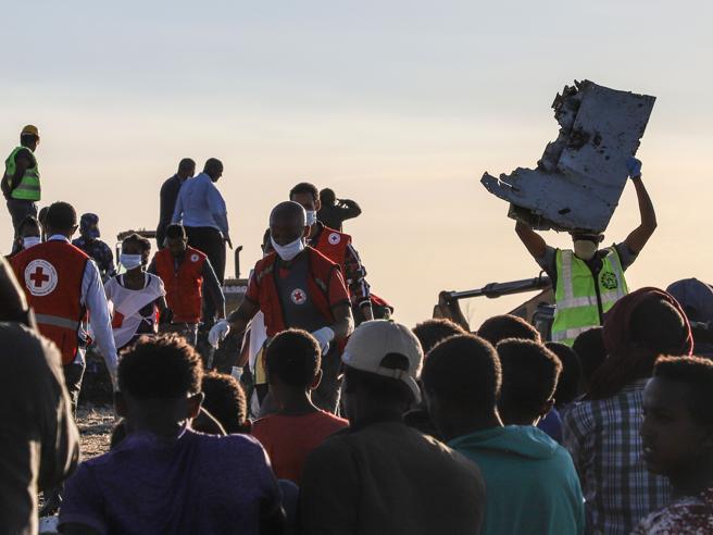ethiopian incidente aereo (2)